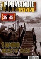 En kiosque ! 39/45 magazine Hors Série n°2