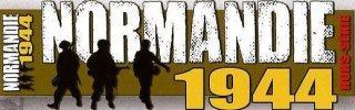 A paraître ! 39/45 Magazine Hors Série Normandie 1944, les prochaines parutions