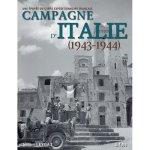 Couverture_Livre_ETAI_LEYGAT_Jerome_Italie