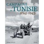 Couverture_Livre_ETAI_LEYGAT_Jerome_Tunisie