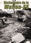 Couverture_Livre_Heimdal_TRANG_Charles_Dictionnaire_Waffen_SS_Tome_1