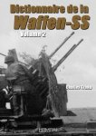 Couverture_Livre_Heimdal_TRANG_Charles_Dictionnaire_Waffen_SS_Tome_2