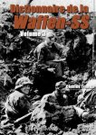 Couverture_Livre_Heimdal_TRANG_Charles_Dictionnaire_Waffen_SS_Tome_3