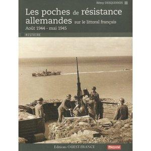 Couverture_Livre_OuestFrance_DESQUESNES_Remy_Poches_allemandes