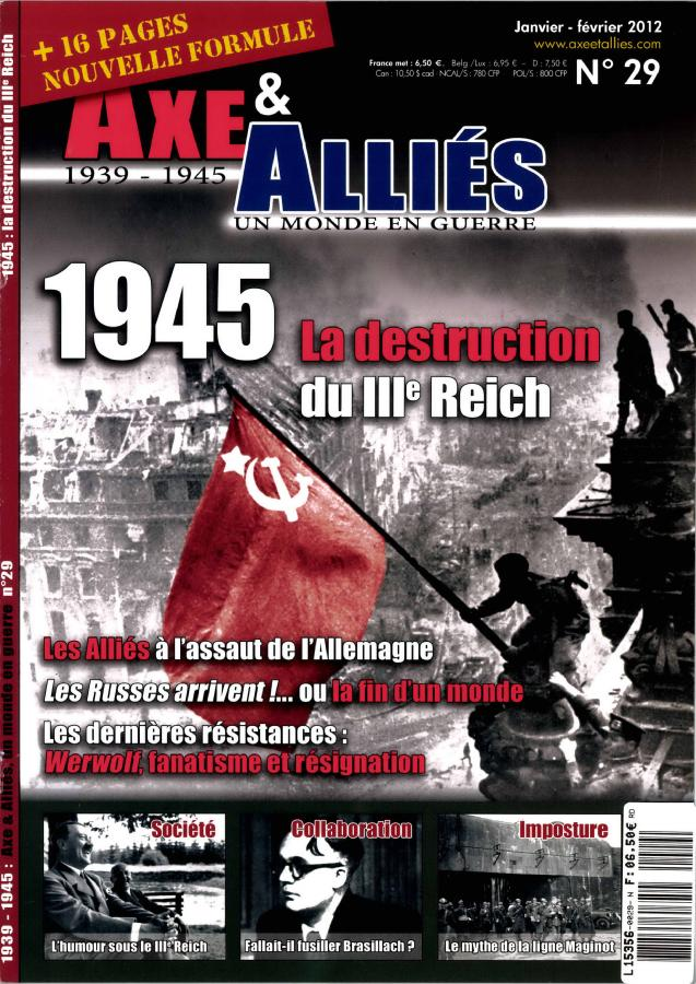 http://admin6073.files.wordpress.com/2012/01/couverture_axe_et_allies_0291.jpg