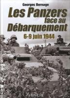heimdal_bernage_georges_9782840483199_panzer_face_debarquement_6_8_juin_1944