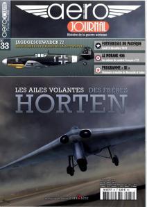 aerojournal033