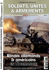 cdbsoldatsunitesarmements013