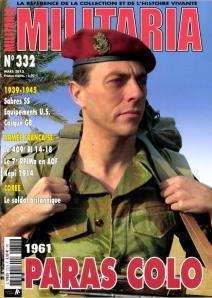 militaria332