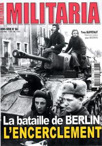 militariahs086