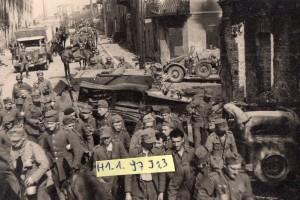 2013012_04_19id_pologne_1939_prisonniers_polonais
