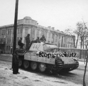 2013015_06_pzkpfw_v_panther_hiver