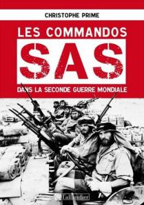 tallandier_prime_christophe_commandos_sas
