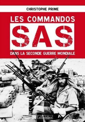 tallandier_prime_christophe_commandos_sas