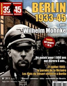 3945magazine311