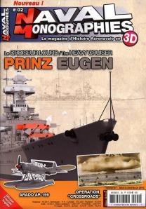 navalmonographies002
