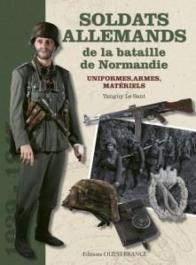ouestfrance_le_sant_tanguy_soldats_allemands_normandie