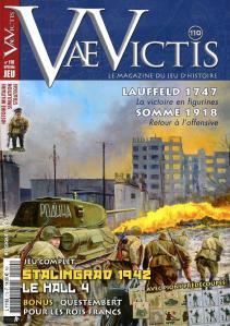 vaevictis110