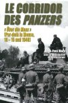 heimdal_mary_jean_yves_corrirdor_panzers_tome_1