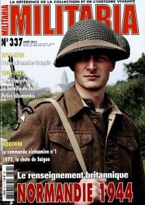 militaria337