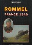 Heimdal 1994 BUFFETAUT Yves Rommel France 1940