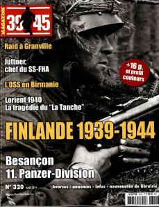 revue_3945magazine_320