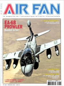 revue_airfan_423