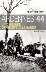 livre_ixelles_stephany_pierre_ardennes_44
