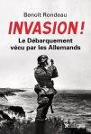 livre_tallandier_rondeau_benoit_invasion