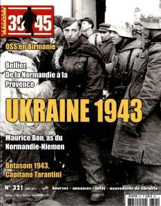 revue_3945magazine_321