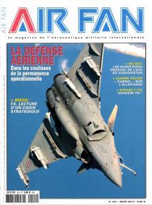 revue_airfan_424