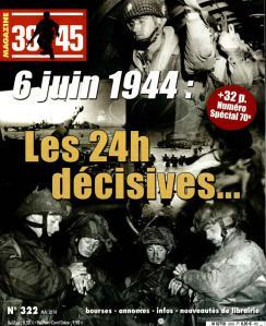 revue_3945magazine_322