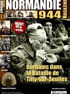 revue_normandie1944_011