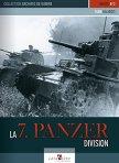 livre_caraktere_galibois_yann_7_panzer_division