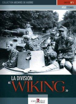 livre_caraktere_steiner_rolf_division_wiking