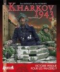 livre_hc_naud_philippe_kharkov_1943