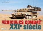 livre_hc_obraztsov_youri_vehicules_combat_xxi_siecle