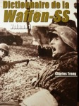livre_heimdal_trang_charles_dictionnaire_waffen_ss_tome_1