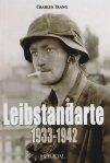 livre_heimdal_trang_charles_leibstandarte_tome_1