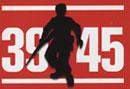 logo_39_45_magazine