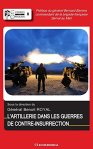 Economica_2015_ROYAL_Benoit_Artillerie_guerres_contre_insurrection