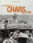 ETAI_2014_de_LANNOY_Francois_Regiments_de_Chars_2eme_DB