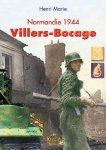 Heimdal_2003_MARIE_Henri_Villers_Bocage