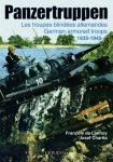 Heimdal_2004_de_LANNOY_Francois_CHARITA_Josef_Panzertruppen