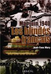Heimdal_2012_MARY_Jean_Yves_Blindes_francais_1940