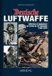 Heimdal_2014_GUILLEN_Santiago_CANO_Gustavo_Deutsche_Luftwaffe