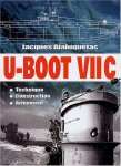 Histoire_et_Collections_2004_ALALUQUETAS_Jacques_UBoot_VIIC