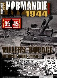 Normandie_1944_HS_010