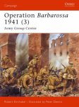Osprey_2007_KIRCHUBEL_Robert_Operation_Barbarossa_3_Center