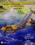 Schiffer_2012_WOLF_William_5th_Fighter_Command_in_WW2_volume_1